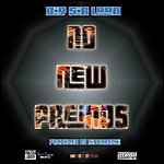 Big Sir Loon No New Friends (Feat. Young Loon) - Single