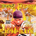 Young Droop 1990-Hate