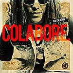 Tego Calderón Colabore - Single