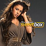 Sweetbox Best Of Jamie