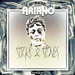 Ariano Sticks & Stones Ep