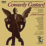 Noël Coward Cowardy Custard