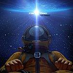 Atom Strange The Lost Cosmonauts