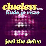ClueLess Feel The Drive