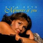Rita Reys Memories Of You