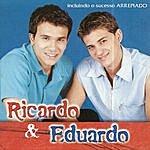 Ricardo Arrepiado