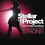 Stellar Project Strong