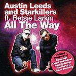 Austin Leeds All The Way