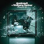 Deadmau5 Channel 42 (Remixes)