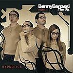 Benny Benassi Hypnotica