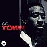 GQ The Town - Single