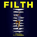 Clint Mansell Filth