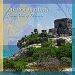 Nicholas Gunn Twenty Years Of Discovery