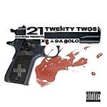 XP 21 Twenty Twos