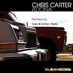 Chris Carter Adona