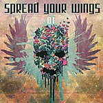 Eagles Spread Your Wings Ep 1
