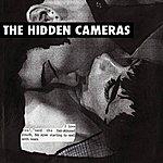 The Hidden Cameras Gay Goth Scene
