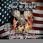 Suga Free Blood Makes You Related, Loyalty Makes You Family - Ep