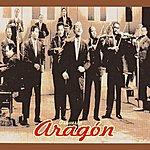 Orquesta Aragón Charangas De Siempre: Orquesta Aragón