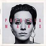 Patricia Marx Patricia Marx