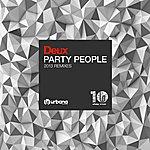 Deux Party People (2013 Remixes)
