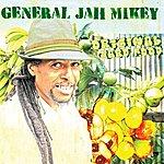 General Jah Mikey Original Yard Food