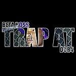 Beta Bossalini Trap At - Single