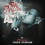 AZ We Movin - Single