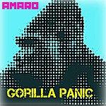 Amaro Gorilla Panic