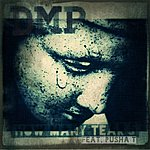 DMP How Many Tears (Feat. Pusha T) - Single