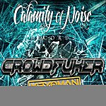 Stellar Crowdfuker - Single