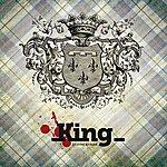 King It Goes Around
