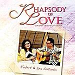Robert Rhapsody Of Love