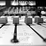 Union Jack Verge (Feat. Andy Houston)