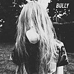 Bully Bully Ep