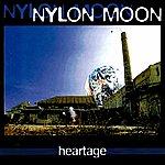 Nylon Moon Heartage
