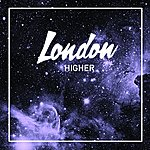 London Higher - Single