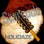 Starcode Holidaze