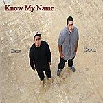 Dane Know My Name