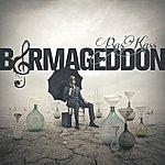 Ras Kass Barmageddon