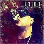 Chief Smoke Signals Ep