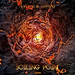 Napalm Boiling Point