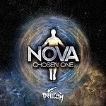 Nova Chosen One
