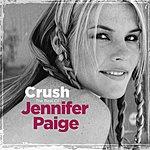 Jennifer Paige Crush - The Best Of Jennifer Paige