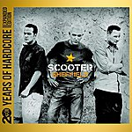 Scooter Sheffield (20 Years Of Hardcore Expanded Edition)
