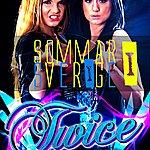 Twice Sommar I Sverige (Radio Version)
