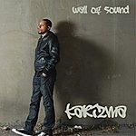 Karizma Wall Of Sound