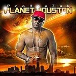 Prohoezak Planet Houston