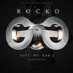 Rocko Gift Of Gab 2 (Deluxe Edition)