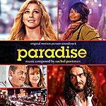 Rachel Portman Paradise